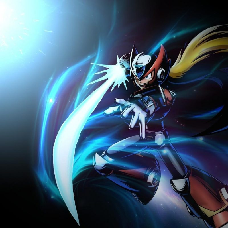 10 Latest Megaman X Zero Wallpaper FULL HD 1080p For PC Desktop 2018 free download mega man zero wallpapers wallpaper cave 800x800