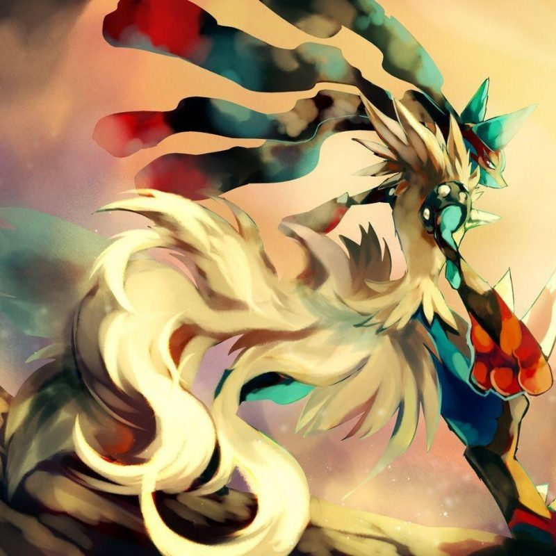 10 Most Popular Pokemon Mega Evolution Wallpaper FULL HD 1080p For PC Background 2018 free download mega pokemon wallpapers wallpaper cave 800x800