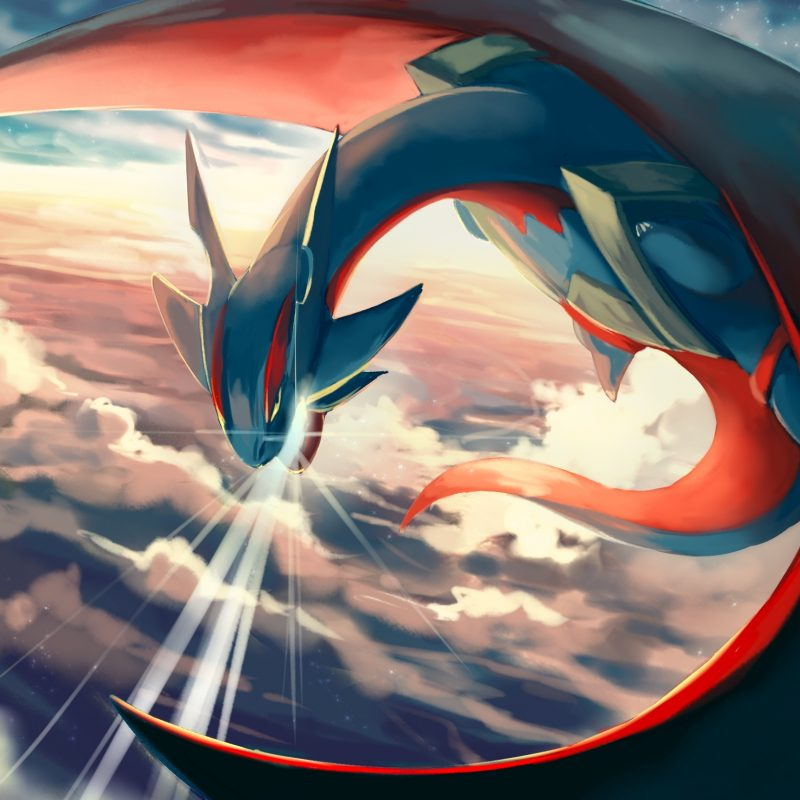 10 Top Dragon Type Pokemon Wallpaper FULL HD 1080p For PC Desktop 2018 free download mega salamence full hd wallpaper and background image 2404x1658 800x800