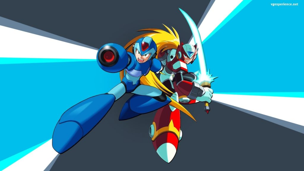 10 Top Mega Man X Wallpaper FULL HD 1080p For PC Background 2018 free download megaman x wallpaper hd 68 images 1024x576