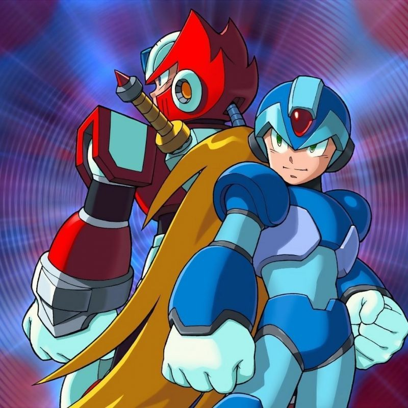 10 Latest Megaman X Zero Wallpaper FULL HD 1080p For PC Desktop 2018 free download megaman x zero wallpaper 69 images 800x800