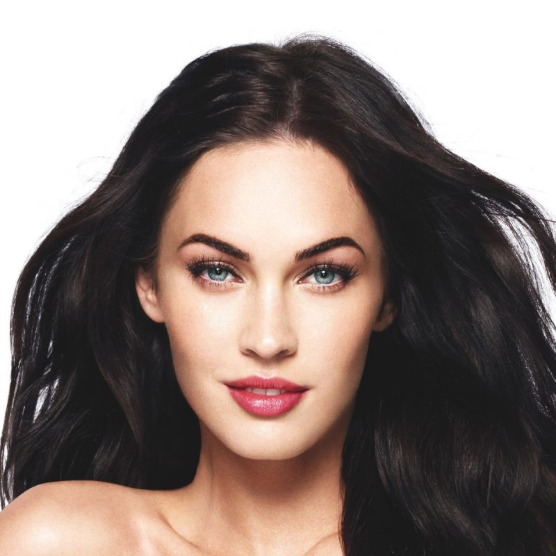 10 Latest Megan Fox Hd Pics FULL HD 1080p For PC Desktop 2018 free download megan fox taylor lautner images megan fox hd wallpaper and 800x800