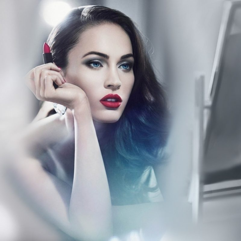 10 Latest Megan Fox Hd Wallpaper FULL HD 1920×1080 For PC Background 2018 free download megan fox wallpapers page 1 hd wallpapers 1 800x800