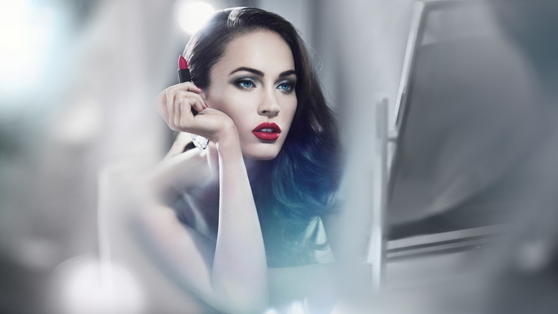 megan fox wallpapers - page 1 - hd wallpapers