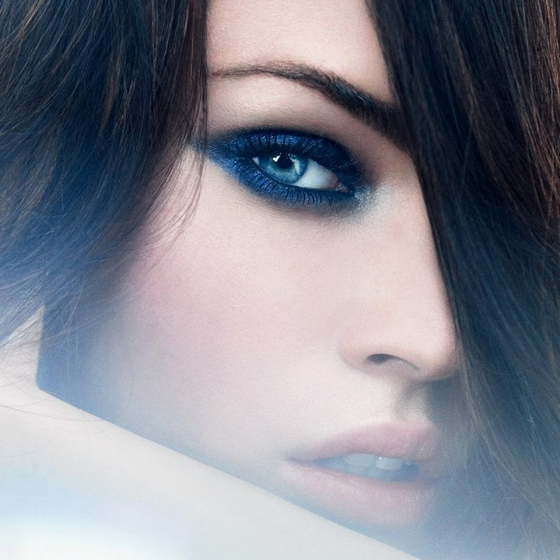 10 Latest Megan Fox Hd Pics FULL HD 1080p For PC Desktop 2018 free download megan fox wallpapers page 1 hd wallpapers 800x800