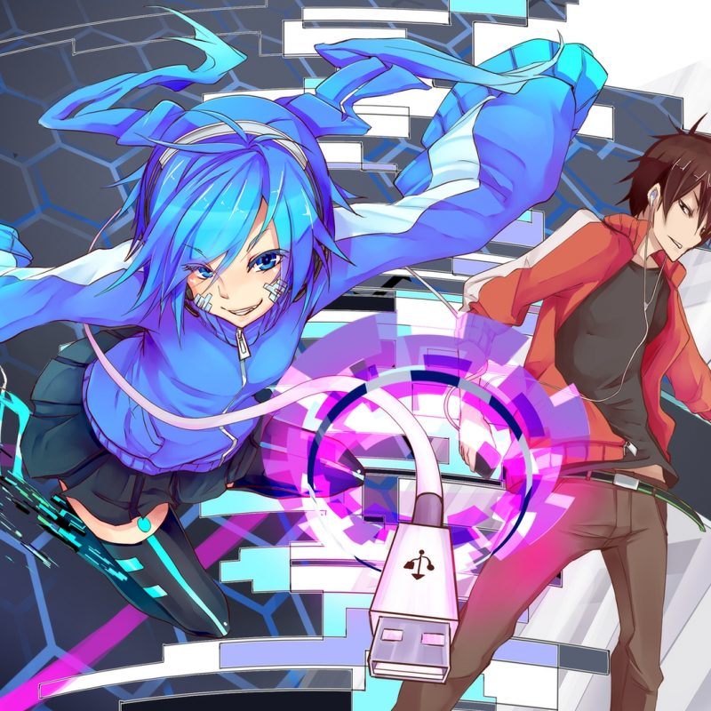 10 Latest Mekaku City Actors Wallpaper FULL HD 1920×1080 For PC Desktop 2020 free download mekakucity actors wallpaper shintaro and ene 762 foolhardi 800x800