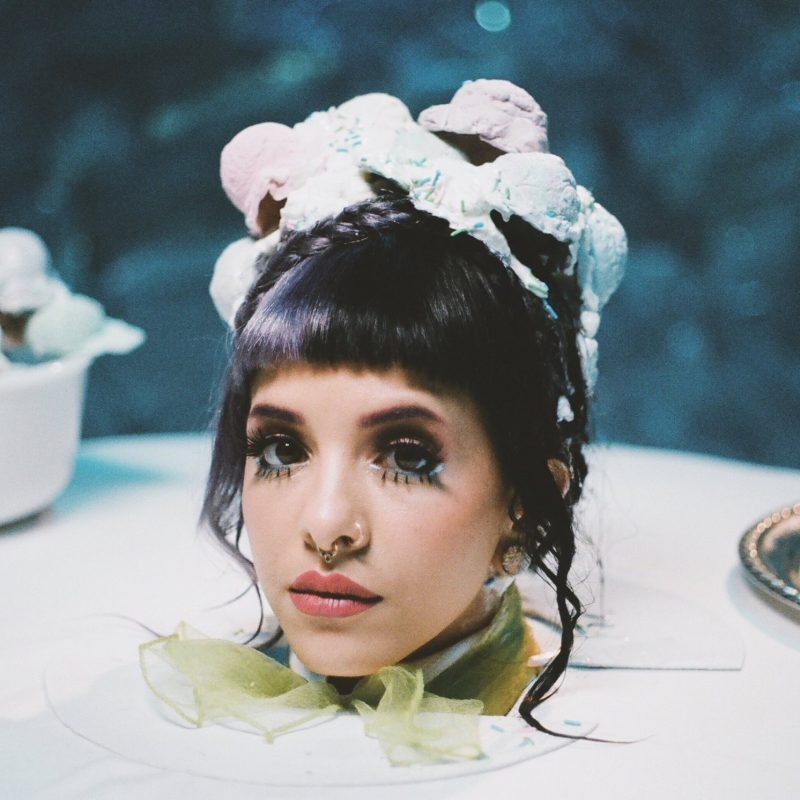 10 New Melanie Martinez Computer Background FULL HD 1080p For PC Desktop 2020 free download %name