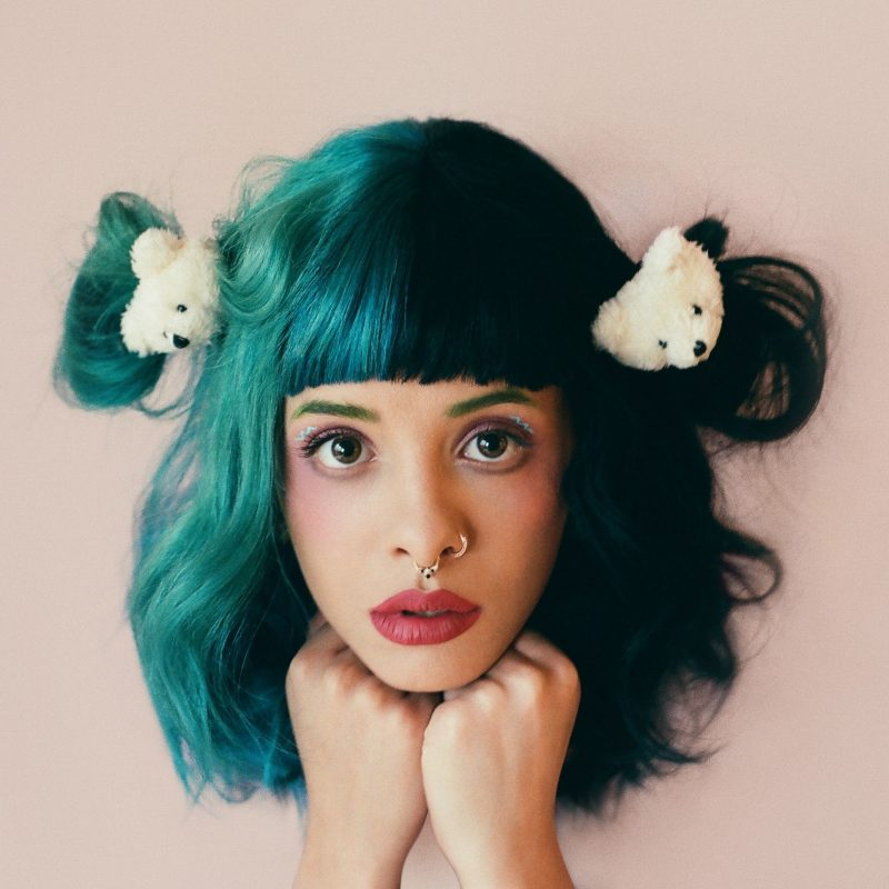 10 Latest Melanie Martinez Computer Wallpaper FULL HD 1920×1080 For PC Background 2018 free download melanie martinez wallpaper c2b7e291a0 download free awesome hd wallpapers 2 800x800