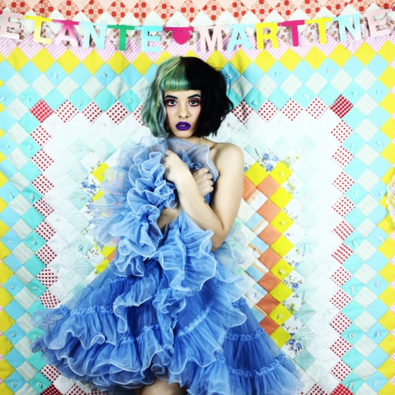 10 Latest Melanie Martinez Computer Wallpaper FULL HD 1920×1080 For PC Background 2018 free download melanie martinez wallpapers images photos pictures backgrounds 800x800