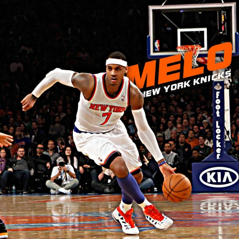10 Most Popular Carmelo Anthony Iphone Wallpaper FULL HD 1920×1080 For PC Background 2018 free download melo carmelo anthony wallpaperrafaelvicentedesigns on deviantart 800x800