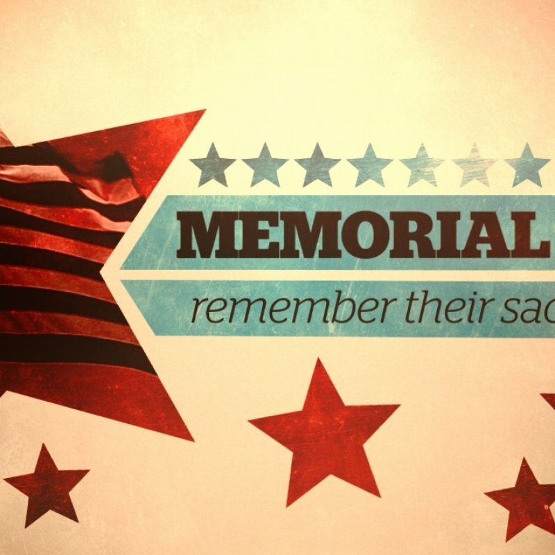 10 Latest Memorial Day Background Images FULL HD 1920×1080 For PC Background 2018 free download memorial day background 12 background check all 800x800