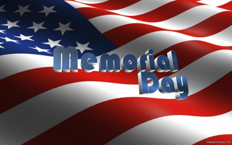10 Top Free Memorial Day Wallpapers FULL HD 1920×1080 For PC Desktop 2020 free download memorial day desktop wallpapers free wallpaper cave 1 800x500