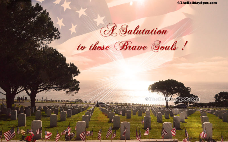 10 Top Free Memorial Day Wallpapers FULL HD 1920×1080 For PC Desktop 2020 free download memorial day wallpapers 2 800x500
