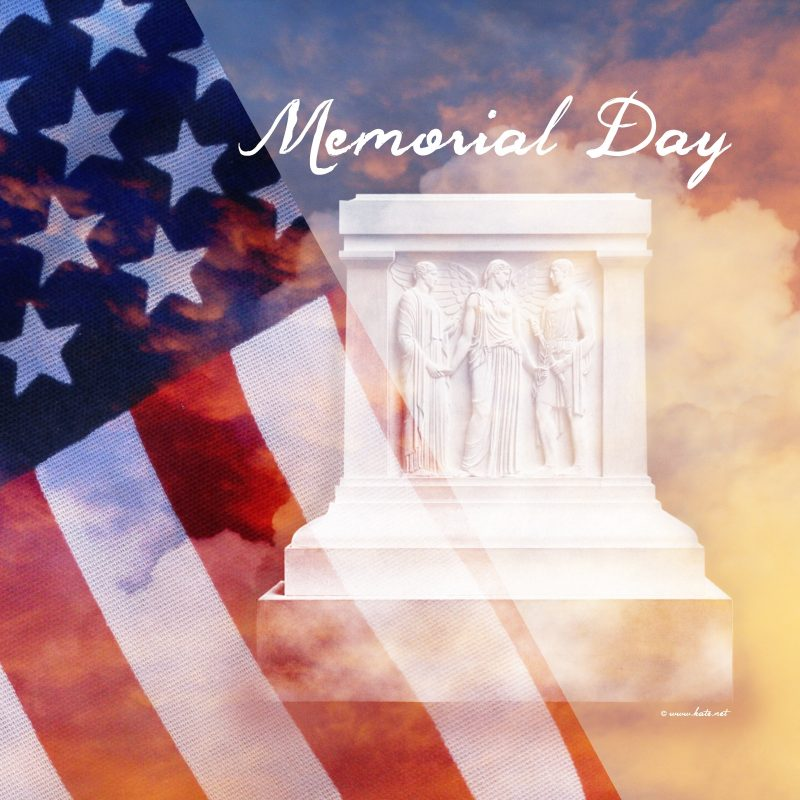 10 Latest Memorial Day Background Images FULL HD 1920×1080 For PC Background 2018 free download memorial day wallpapers and background images stmed 800x800
