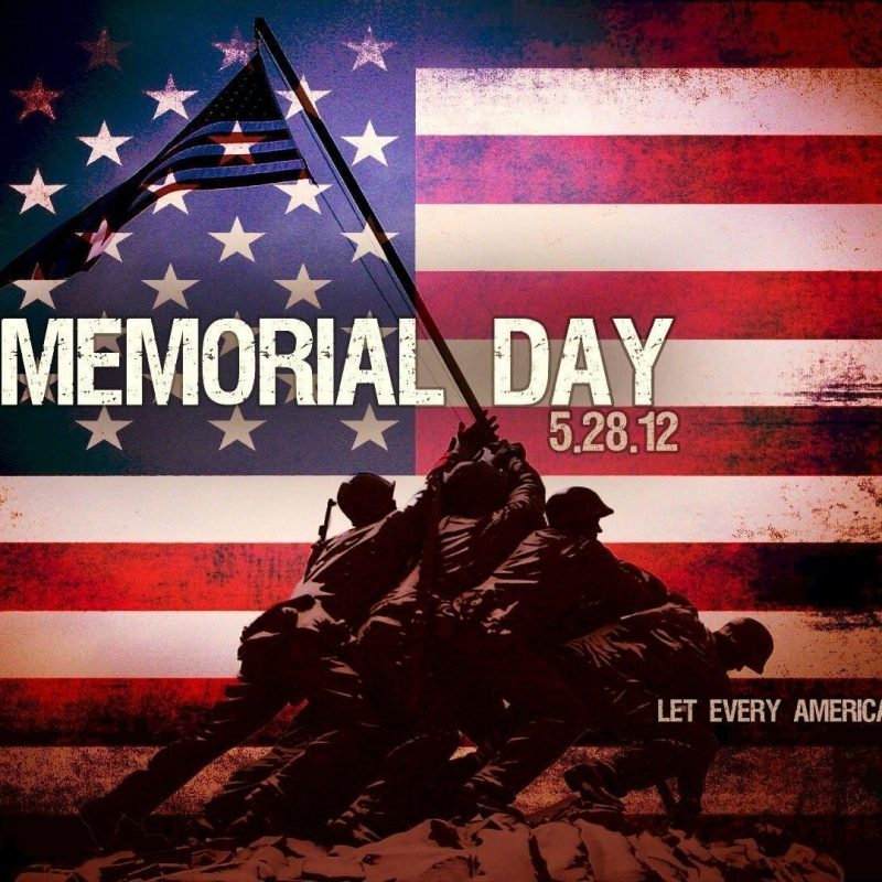 10 Best Memorial Day Wallpaper Free FULL HD 1080p For PC Desktop 2018 free download memorial day wallpapers free wallpaper cave 800x800