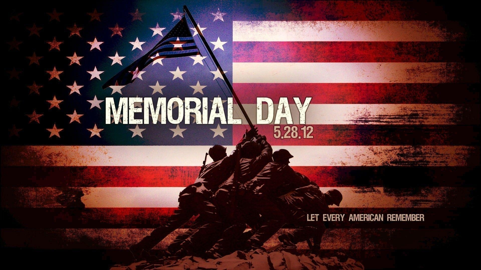 memorial day wallpapers free - wallpaper cave