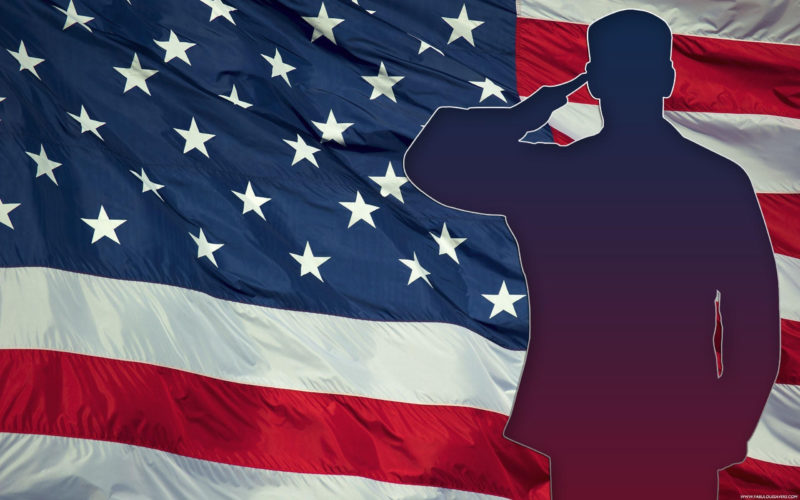 10 Top Free Memorial Day Wallpapers FULL HD 1920×1080 For PC Desktop 2020 free download memorial day wallpapers memorial day images pinterest free 800x500