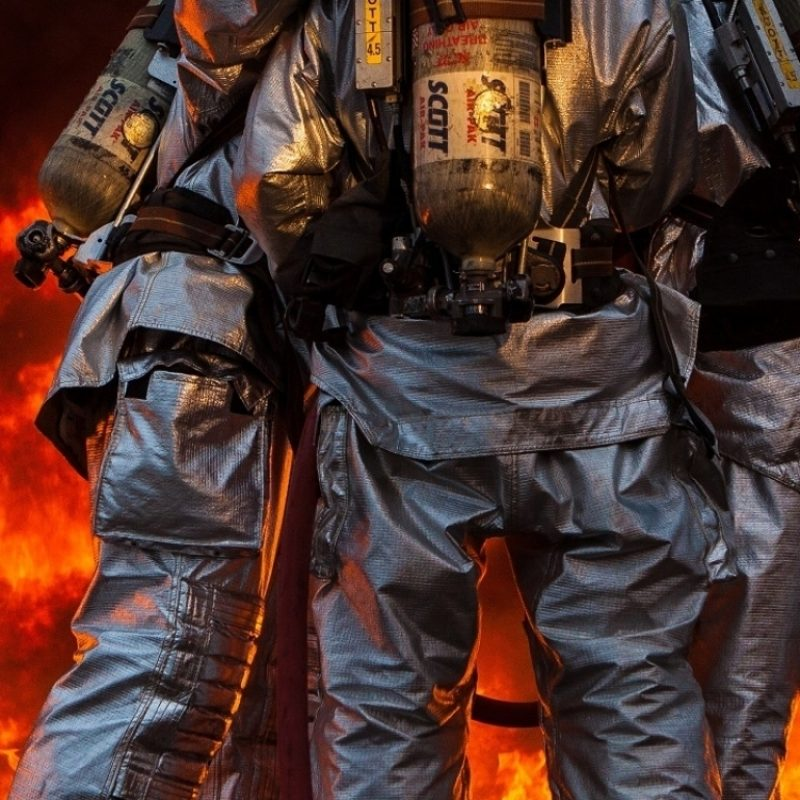 10 Most Popular Firefighter Wallpapers For Iphone FULL HD 1080p For PC Background 2020 free download men firefighter 750x1334 wallpaper id 666741 mobile abyss 800x800