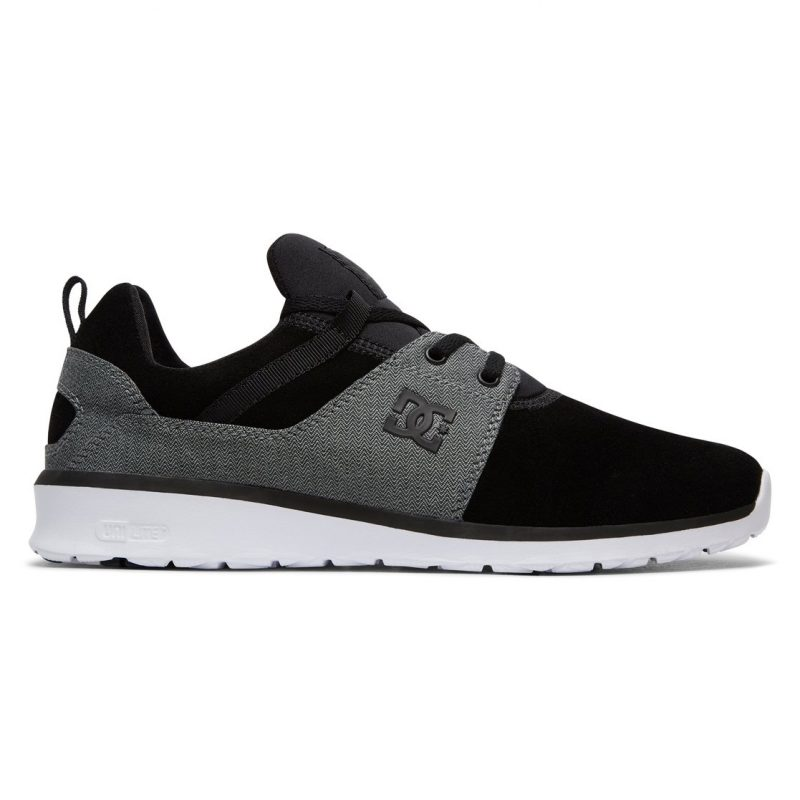 10 New Pictures Of Dc Shoes FULL HD 1080p For PC Background 2020 free download mens heathrow se shoes adys700073 dc shoes 800x800