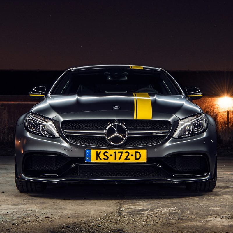 Mercedes Amg Picture Wallpapers (85 Wallpapers