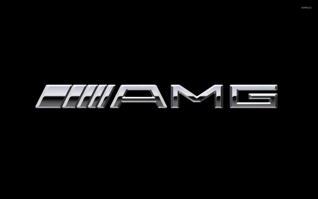 10 Top Mercedes Benz Logo Wallpapers FULL HD 1080p For PC Background 2018 free download mercedes benz amg logo wallpaper car wallpapers 26412 1024x640