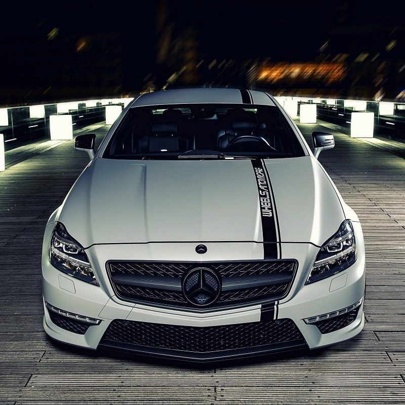 10 Top Mercedes Benz Wallpaper Hd FULL HD 1920×1080 For PC Background 2018 free download mercedes benz cls63 amg photo wallpaper hd desktop wallpapers 800x800