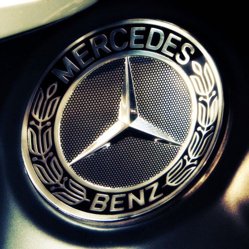 10 Most Popular Mercedes Benz Logo Wallpaper FULL HD 1080p For PC Desktop 2018 free download mercedes benz contract promises jobs growth for qld manufacturer 800x800