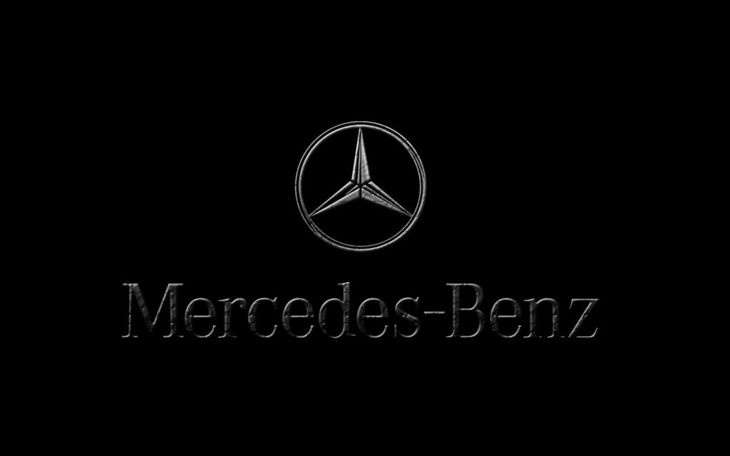 10 Top Mercedes Benz Logo Wallpapers FULL HD 1080p For PC Background 2018 free download mercedes benz logo 625726 walldevil 1024x640