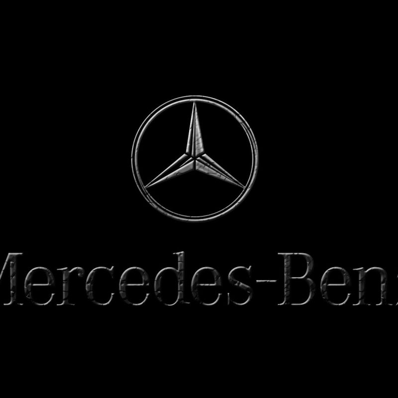 10 Most Popular Mercedes Benz Logo Wallpaper FULL HD 1080p For PC Desktop 2018 free download mercedes benz logo publicitaire de la marque fond decran 1920x1080 800x800