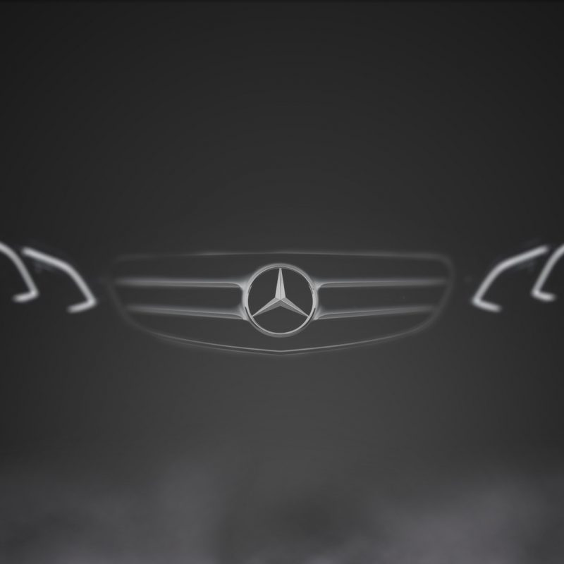 10 Most Popular Mercedes Benz Logo Wallpaper FULL HD 1080p For PC Desktop 2018 free download mercedes benz logo wallpaper 62 images 800x800