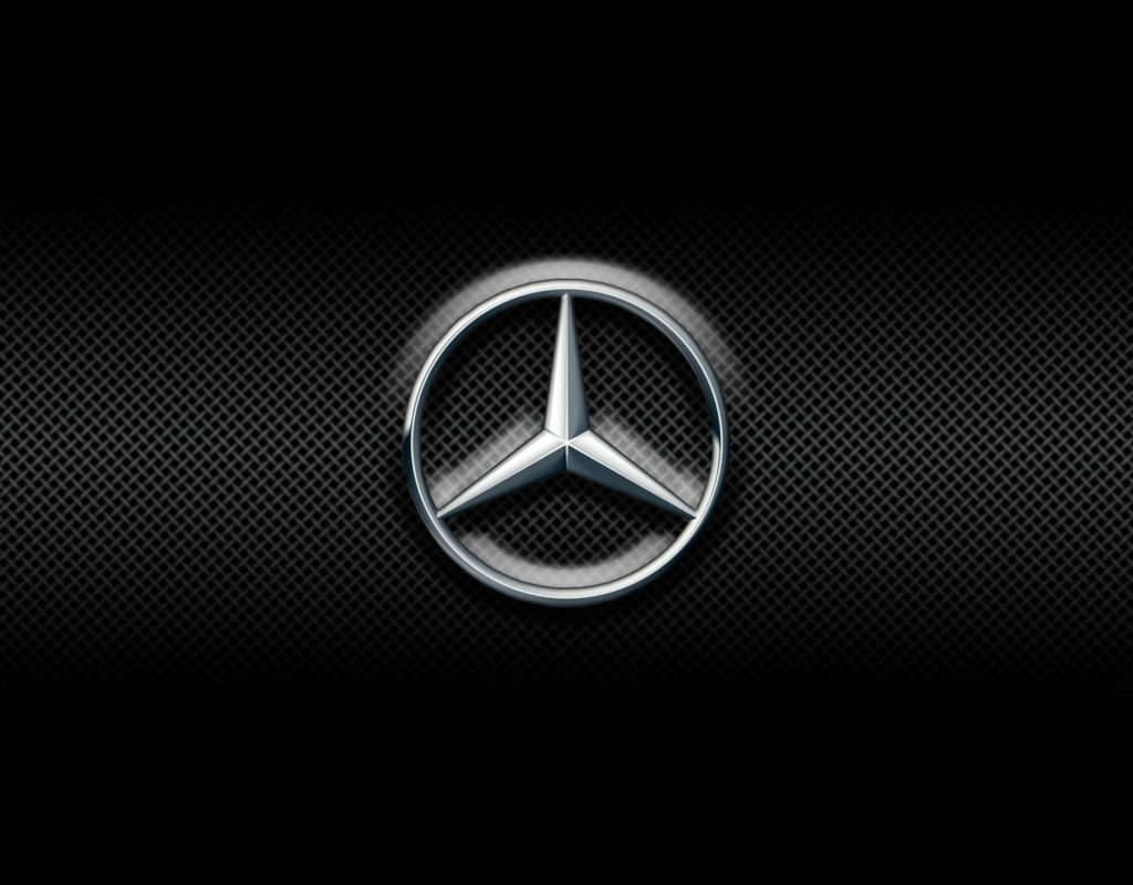 10 Top Mercedes Benz Logo Wallpapers FULL HD 1080p For PC Background 2018 free download mercedes benz logo wallpaper ololoshka pinterest mercedes 1024x800