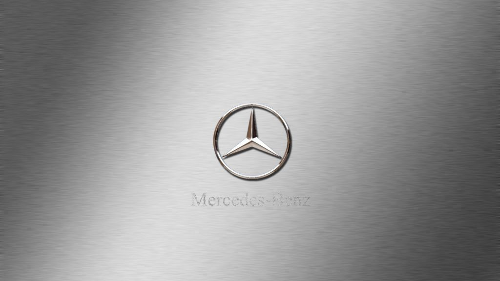 10 Top Mercedes Benz Logo Wallpapers FULL HD 1080p For PC Background 2018 free download mercedes benz logo wallpapers 53 images 1024x576