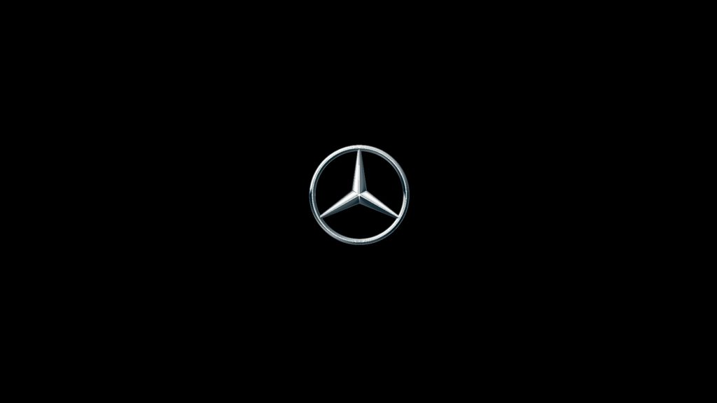 10 Top Mercedes Benz Logo Wallpapers FULL HD 1080p For PC Background 2018 free download mercedes benz logo wallpapers pictures images 1024x576