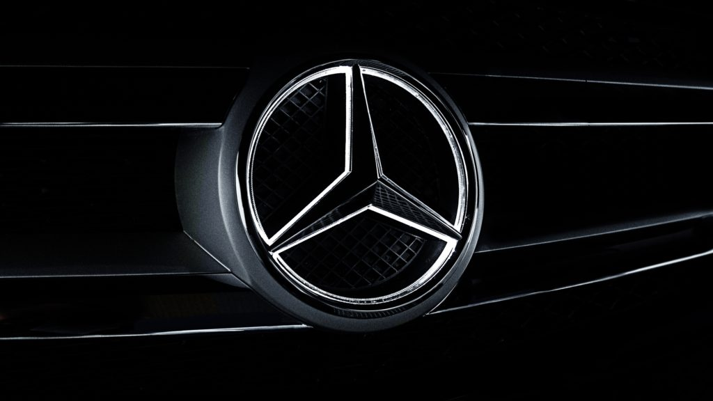 10 Top Mercedes Benz Logo Wallpapers FULL HD 1080p For PC Background 2018 free download mercedes benz logo wallpapers pictures images 2 1024x576