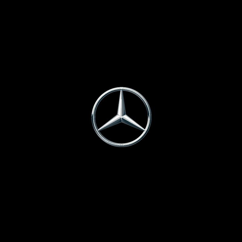 10 Most Popular Mercedes Benz Logo Wallpaper FULL HD 1080p For PC Desktop 2018 free download mercedes benz logo wallpapers pictures images 3 800x800