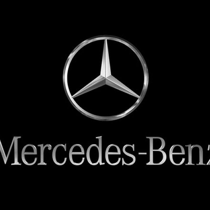 10 Most Popular Mercedes Benz Logo Wallpaper FULL HD 1080p For PC Desktop 2018 free download mercedes benz logo wallpapers pictures images 4 800x800
