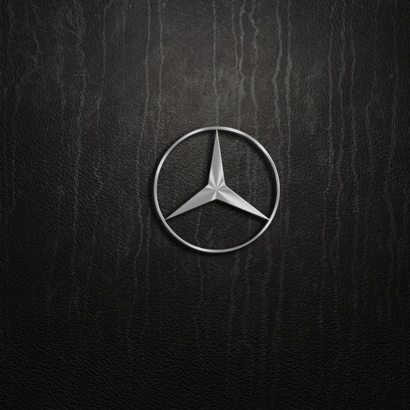 10 Top Mercedes Benz Wallpaper Hd FULL HD 1920×1080 For PC Background 2018 free download mercedes benz wallpapers wallpaper cave 800x800
