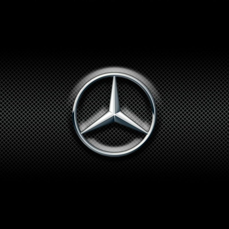 10 Most Popular Mercedes Benz Logo Wallpaper FULL HD 1080p For PC Desktop 2018 free download mercedes logo wallpapers group 67 800x800