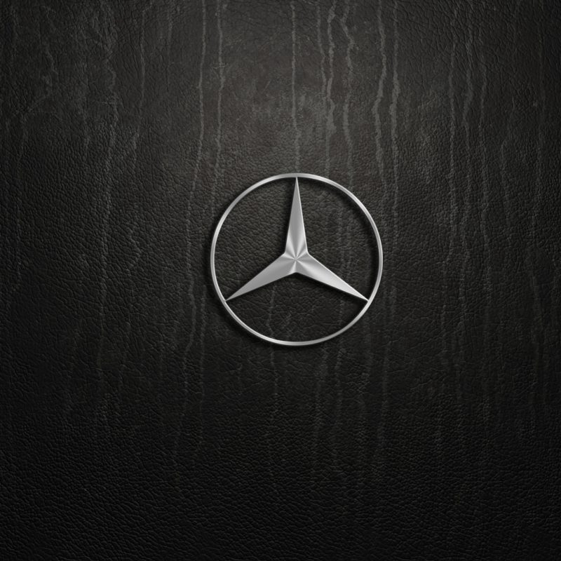 10 Most Popular Mercedes Benz Logo Wallpaper FULL HD 1080p For PC Desktop 2018 free download mercedes logo wallpapers wallpaper cave 1 800x800