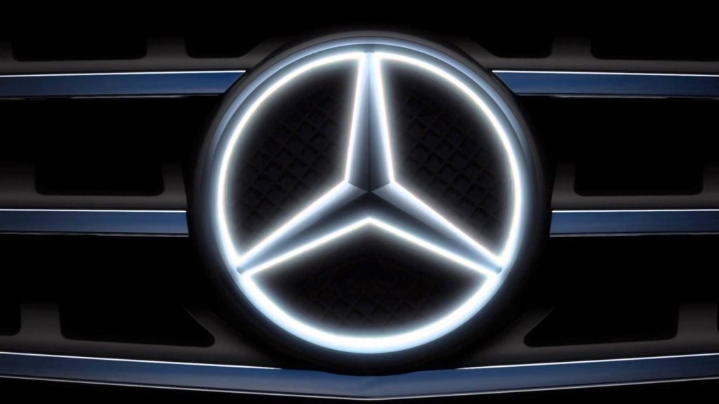 10 Top Mercedes Benz Logo Wallpapers FULL HD 1080p For PC Background 2018 free download mercedes logo wallpapers wallpaper cave 1024x576