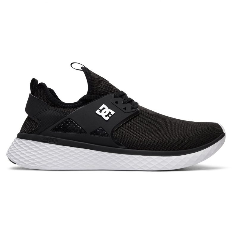 10 New Pictures Of Dc Shoes FULL HD 1080p For PC Background 2020 free download meridian baskets adys700125 dc shoes 800x800
