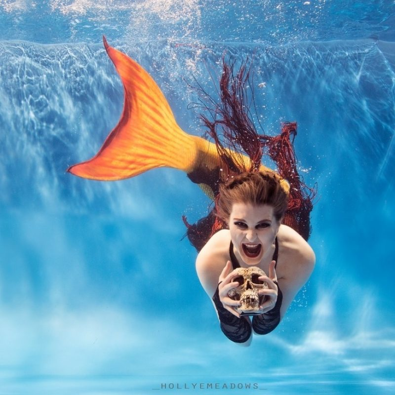 10 Latest A Picture Of A Real Mermaid FULL HD 1080p For PC Background 2018 free download merlesque mermaid gallery merlesque mermaids 800x800