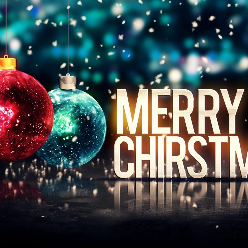 10 Best Merry Christmas Wall Paper FULL HD 1080p For PC Desktop 2018 free download merry christmas e29ca8 wallpaper wallpaper studio 10 tens of 800x800