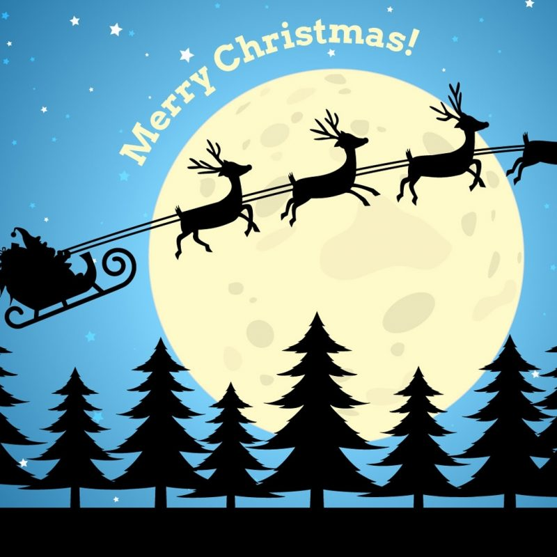 10 Top Fly The W Wallpaper FULL HD 1080p For PC Desktop 2020 free download merry christmas santa clause fly of the moon w 10500 wallpaper 800x800