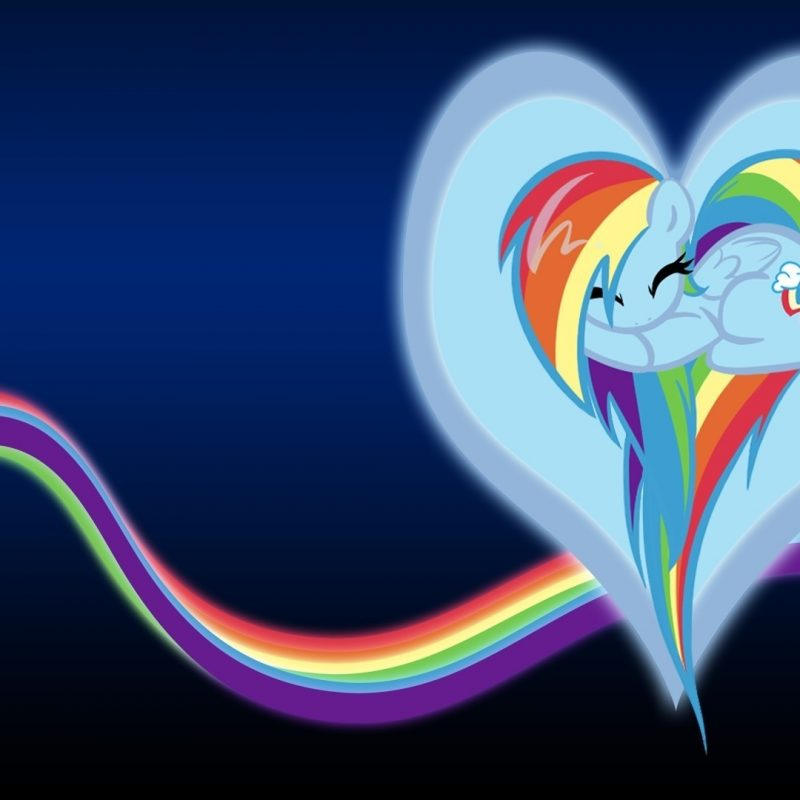 10 Best Mlp Rainbow Dash Wallpaper FULL HD 1920×1080 For PC Background 2018 free download mes petits milieux de bord poney arc papier peint allwallpaper in 800x800
