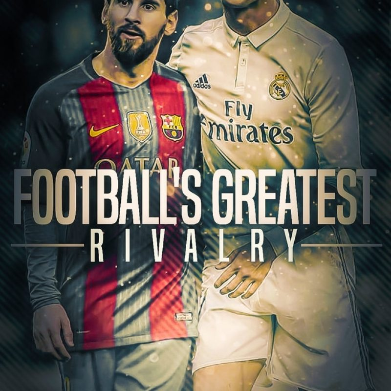 10 New Messi And Ronaldo Wallpaper FULL HD 1920×1080 For PC Desktop 2018 free download messi and ronaldo hd wallpaperkerimov23 on deviantart 800x800