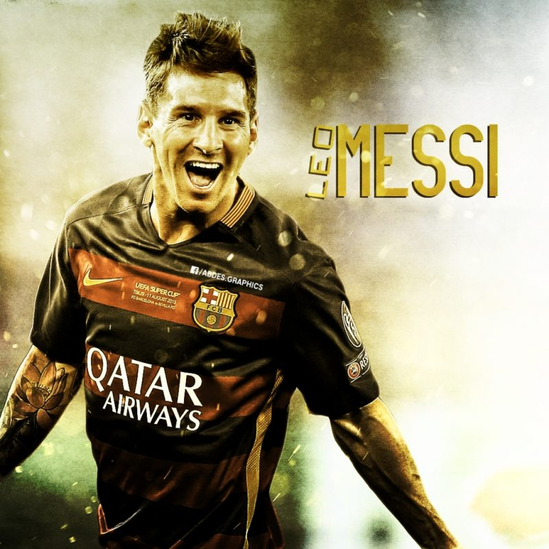10 New Messi Hd Wallpapers 2016 FULL HD 1080p For PC Desktop 2018 free download messi hd wallpaper bdfjade 800x800