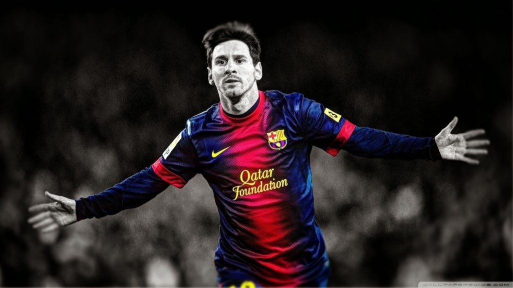 10 Most Popular Messi Wallpaper Hd 2016 FULL HD 1920×1080 For PC Background 2018 free download messi hd wallpapers 2017 http www 4gwallpapers wp content 1024x576