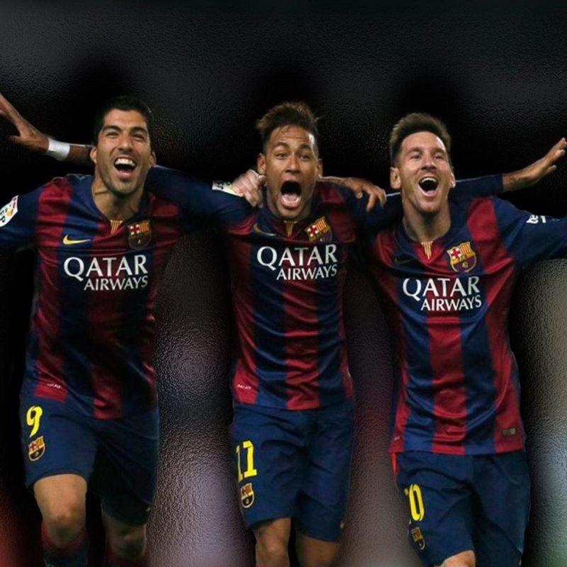 10 Top Messi Suarez Neymar Wallpaper FULL HD 1080p For PC Background 2020 free download messi neymar suarez wallpaper 90 images 1 800x800