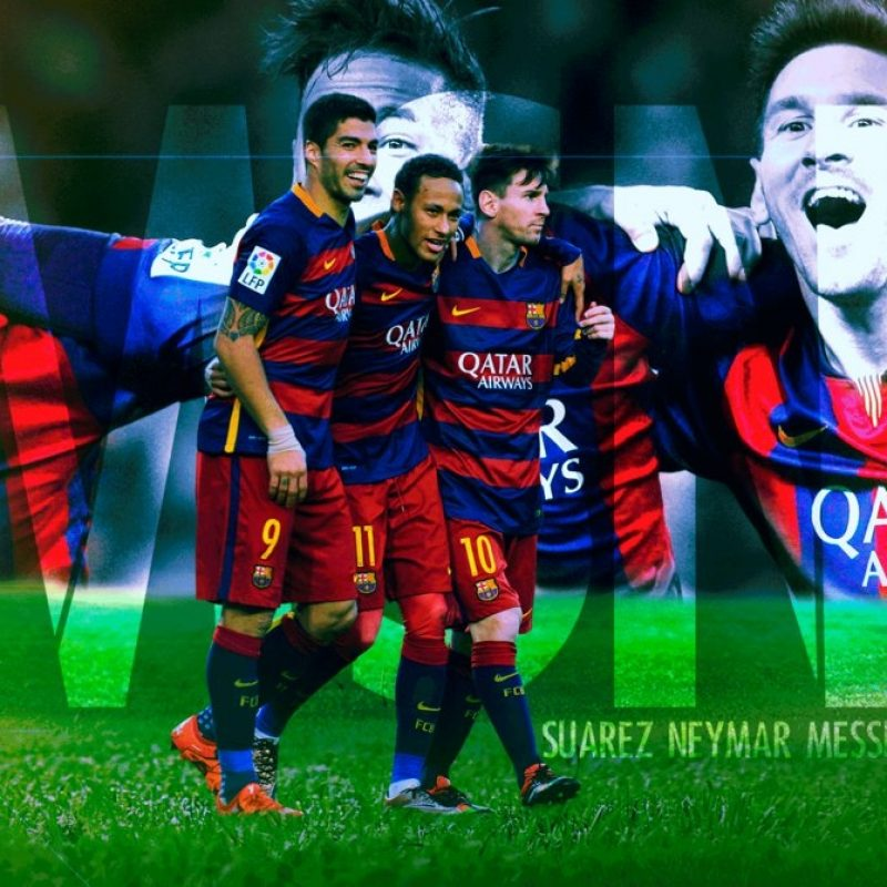 10 Latest Messi Neymar And Suarez Wallpaper FULL HD 1920×1080 For PC Background 2018 free download messi suarez neymar fc barcelona msnfcbmher on deviantart 800x800
